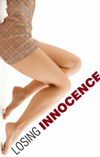 Losing Innocence