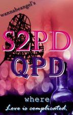 S2PD QPD [Hiatus] by wannabeangel