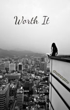 Worth It |C.M.| by HeyVioletFanFictions