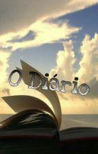 O Diário by JefaoLima