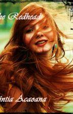 The Redhead by CintiaAcaoana