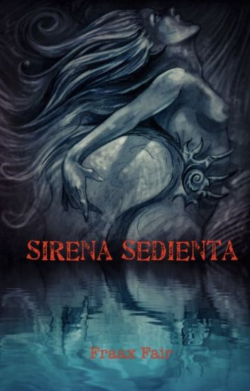 Sirena Sedienta