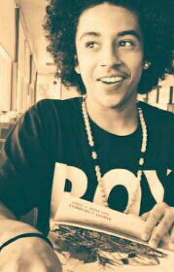 Never Would Have Thought(Princeton Love Story)