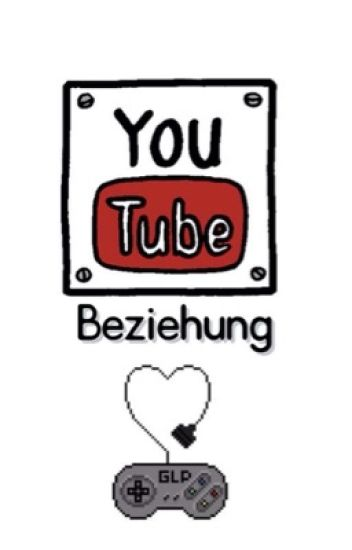 YouTube Beziehung (Germanletsplay ff)