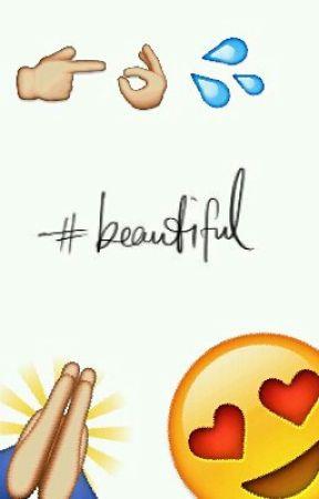 #beautiful [Malum smut] by mychemmalum