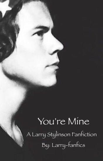You're Mine (Persian Translation)