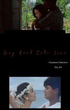 Way back into LOVE by Ziel_ZG