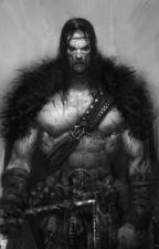 Aggressive Warhead by Sicky666
