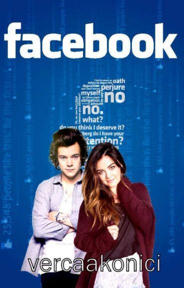 Facebook // H.S.