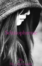 Schizophrenic by Sky_diamondss