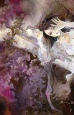 Mạn hoa chi vũ by intense_68