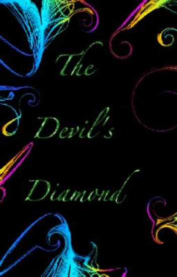 THE DEVIL'S DIAMOND