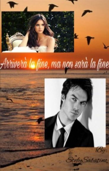 After all the pain, i will always remain | Ian Somerhalder |