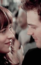 Damie: The Right Type of Wrong by the50shadestrilogy