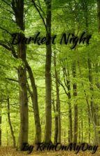 Darkest night by ReinOnMyDay