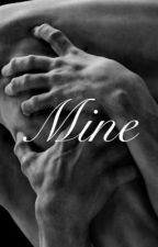 Mine by elswain