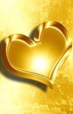 Golden heart twilight fan fic by kaseybday