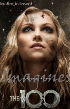 The 100 Imagines and preferences (OPEN) by Erudite_booknerd
