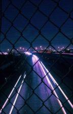 []•ѕтιℓℓє тяαüмє• [] by -Sky_Goddess-