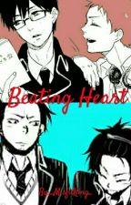 Beating Heart (Blue Exorcist AU) by _MisfitKing_