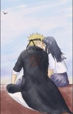 """NaruHina story : """"The change in my heart"""" by otakuforever248"""