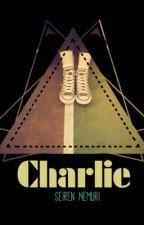 Charlie by Seiren