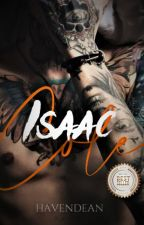 Isaac Cole by Havendean