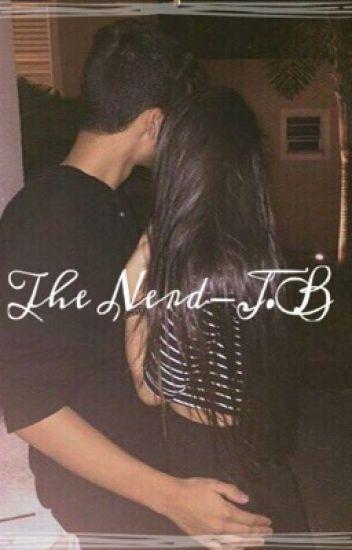 The Nerd-J.B
