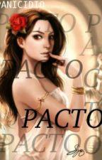 Pacto by Panicidio