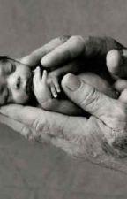 Unborn Child Part 2 by halgh1496