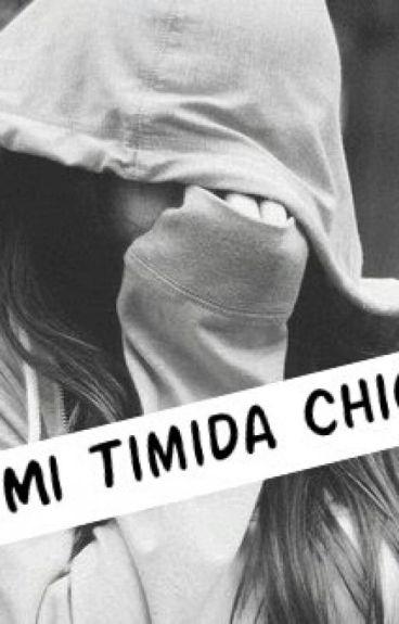 Mi Timida Chica