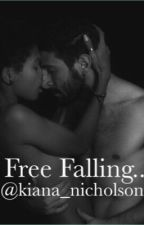 Free Falling by KianaNicholson