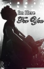 I'm Here For You | Niall Horan | Book 1 by ly_melody