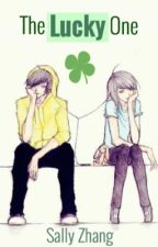 The Lucky One by mybookacademy