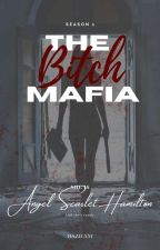 A Mafia BItch by itsmekathyya