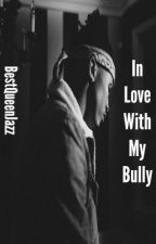 In Love With My Bully August Alsina by BestQueenJazz
