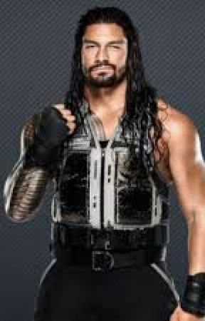 THE TOURNAMENT! by RomanReigns2015