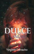 Dulce Verdad (Saga Dulce No. 3) by Virginiasinfin