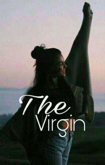 The Virgin- 1° Temp concluida