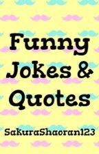Funny Love Quotes Wattpad : Tagalog funny jokes - NaLu-LOvER - Wattpad