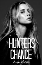 Hunter's Chance by deesmith004