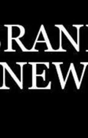 Brand New by CrazyPebbles21