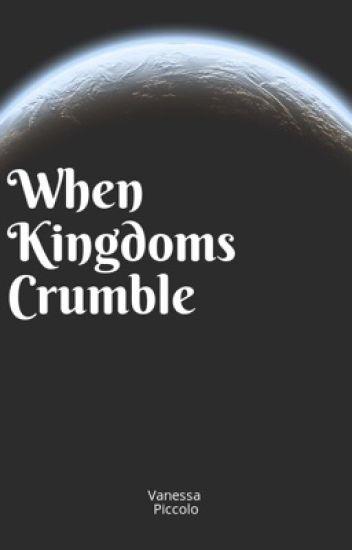 When Kingdoms Crumble (formerly Darius)