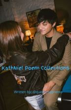 KathNiel Poem by Queen_Supremo