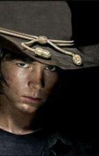 Survivor(Carl Grimes gay fanfiction) by realtruth