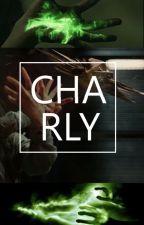 Charly (Editando) by Ren-egade