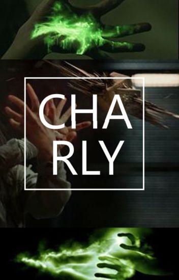 Charly (Editando)