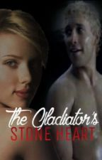 The Gladiator's Stone Heart by pallister09