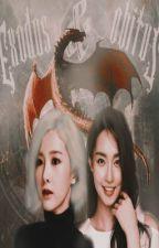 EXODUS (EXO)/OBITUS (EXO y BTS) by _NamKyu