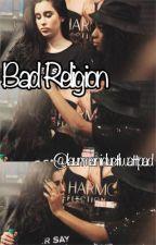 Bad Religion » Laurmani by laurmaniduet